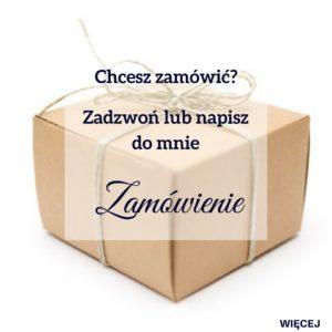 wysyłka