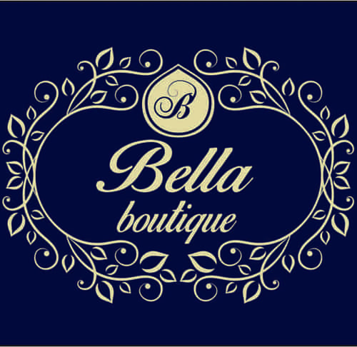 Bella boutique Opole