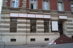 sklep Bella boutique Opole