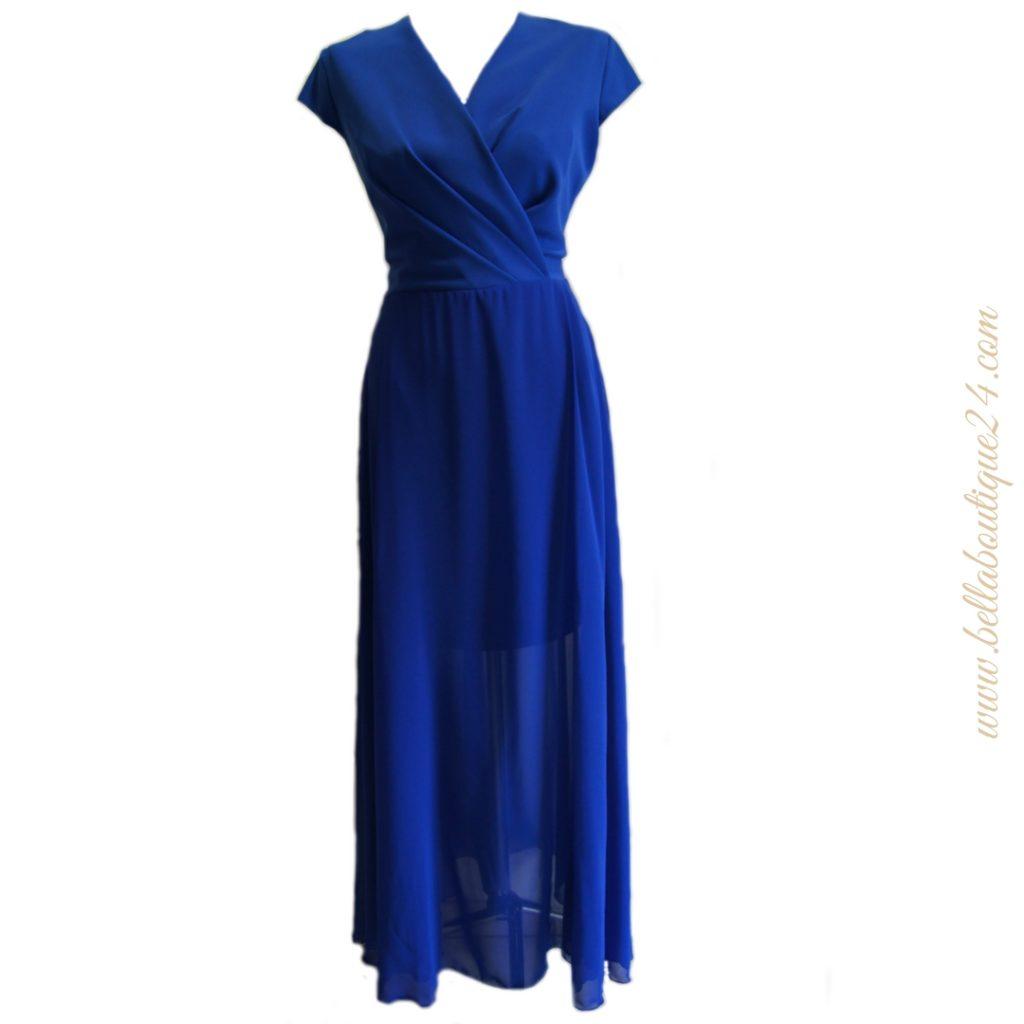 długie sukienki w Opolu