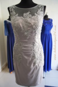 sukienka na wesele opole