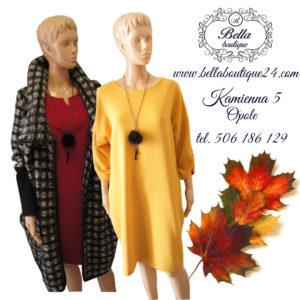 sklep z sukienkami Opole