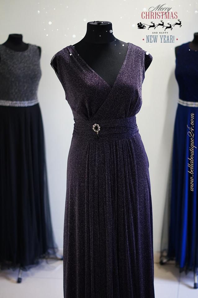 karnawał sukienki