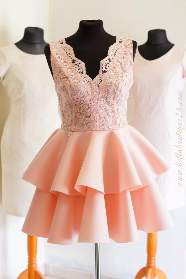 1b4abf3794 sklep z sukienkami w Opolu – Bella boutique Izabela Jakimowicz