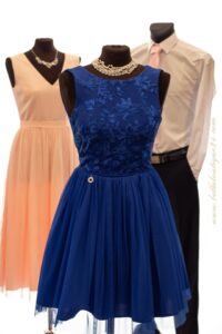 sukienki opole